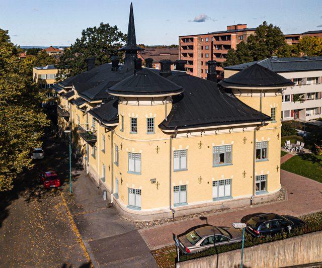 wadkoping-cederbergska-stiftelsen2