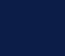 logotype_small